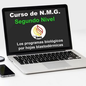 curso nueva medicina germanica online nivel 2