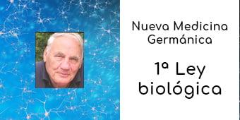 1 ley biologica nmg