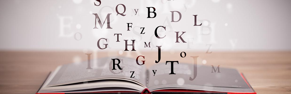 diccionario nueva medicina germanica