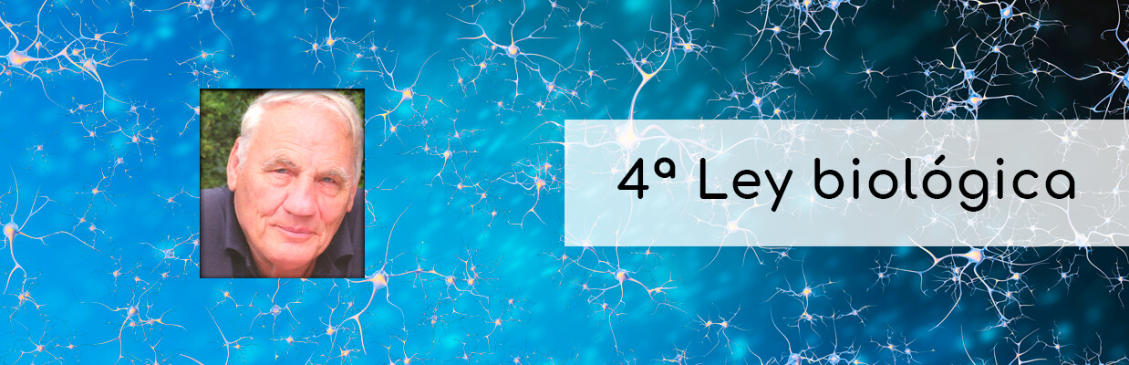 4 ley biologica hamer