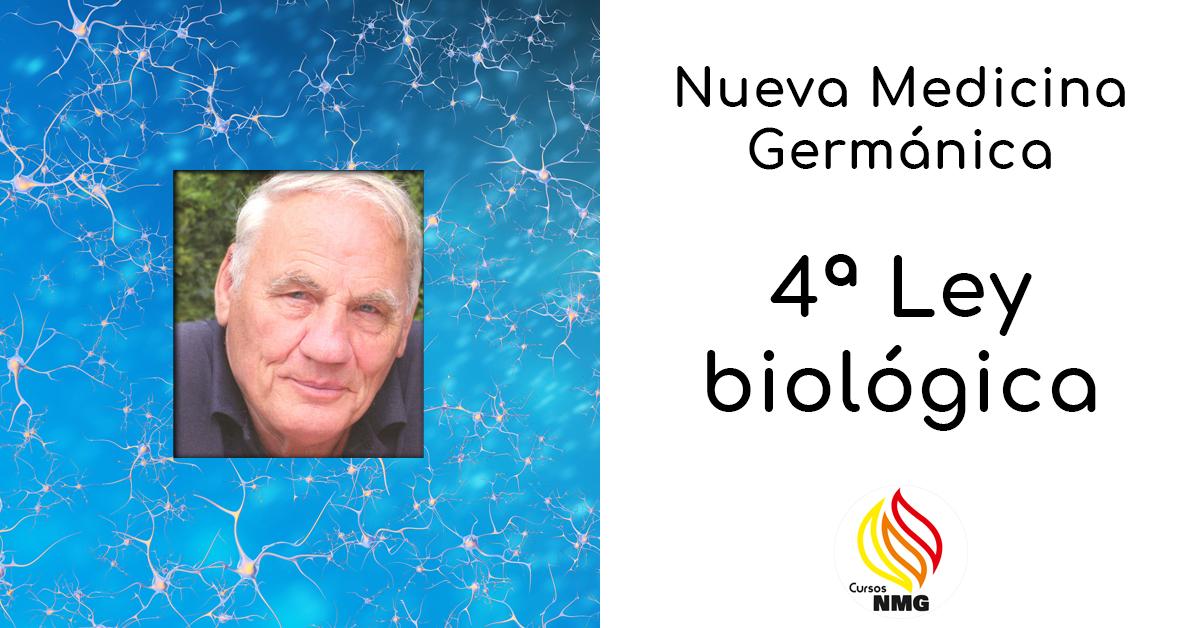 4 ley biologica nmg